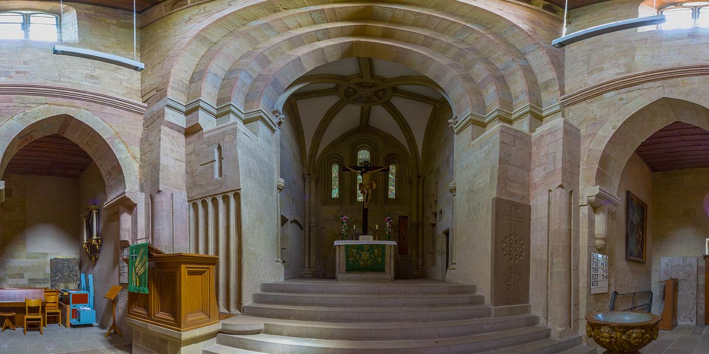 ev_kirche_altar