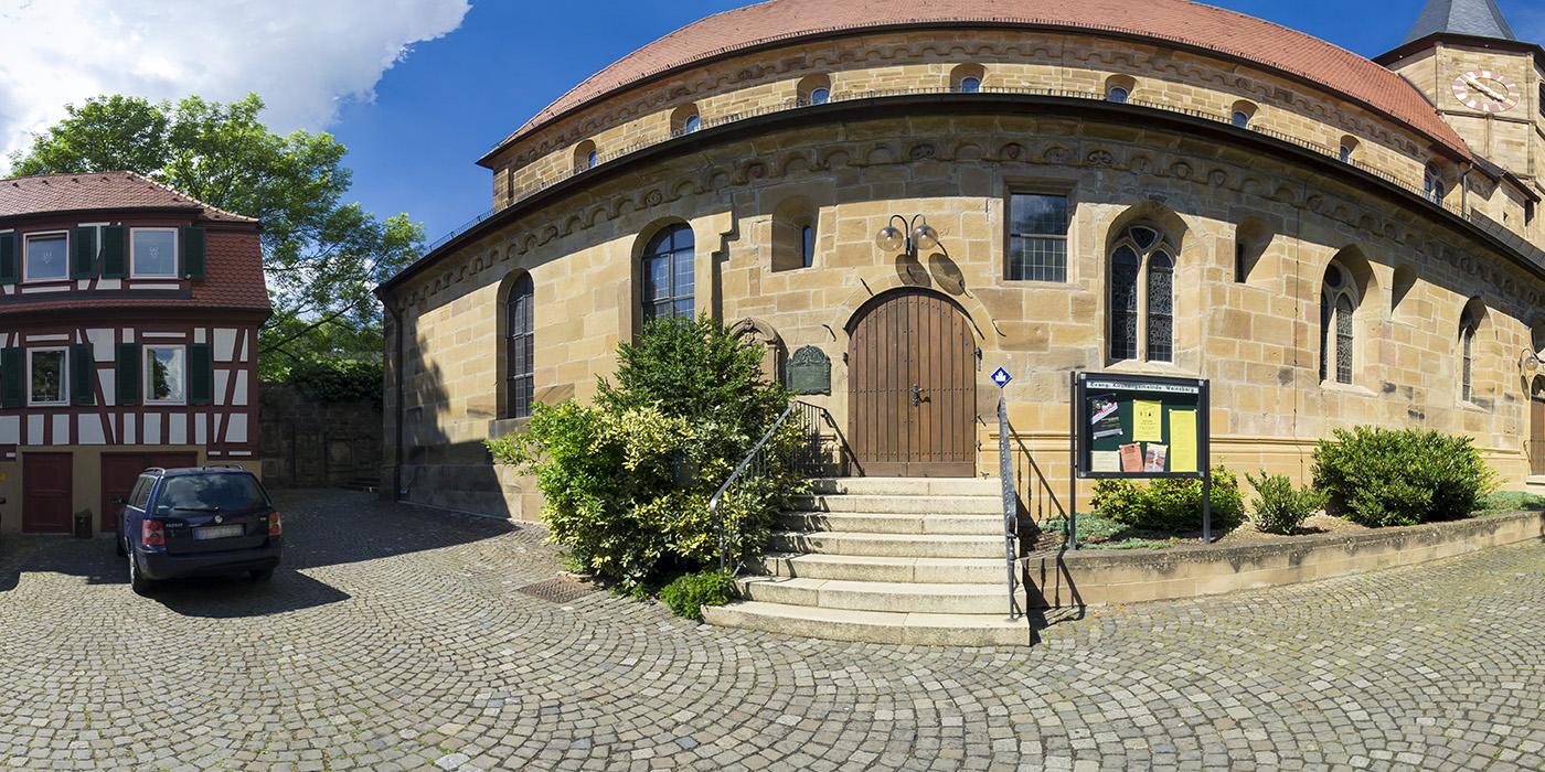 kirchplatz_tor