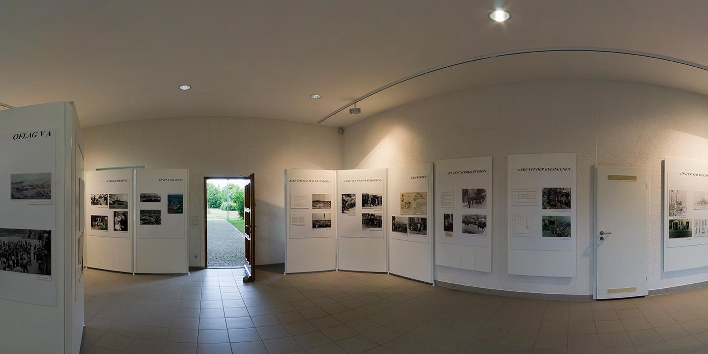 lagermuseum