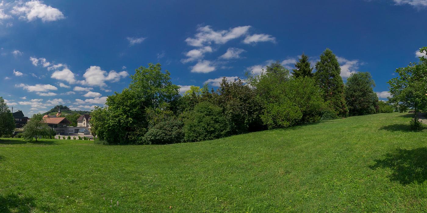 weinbauschule_park