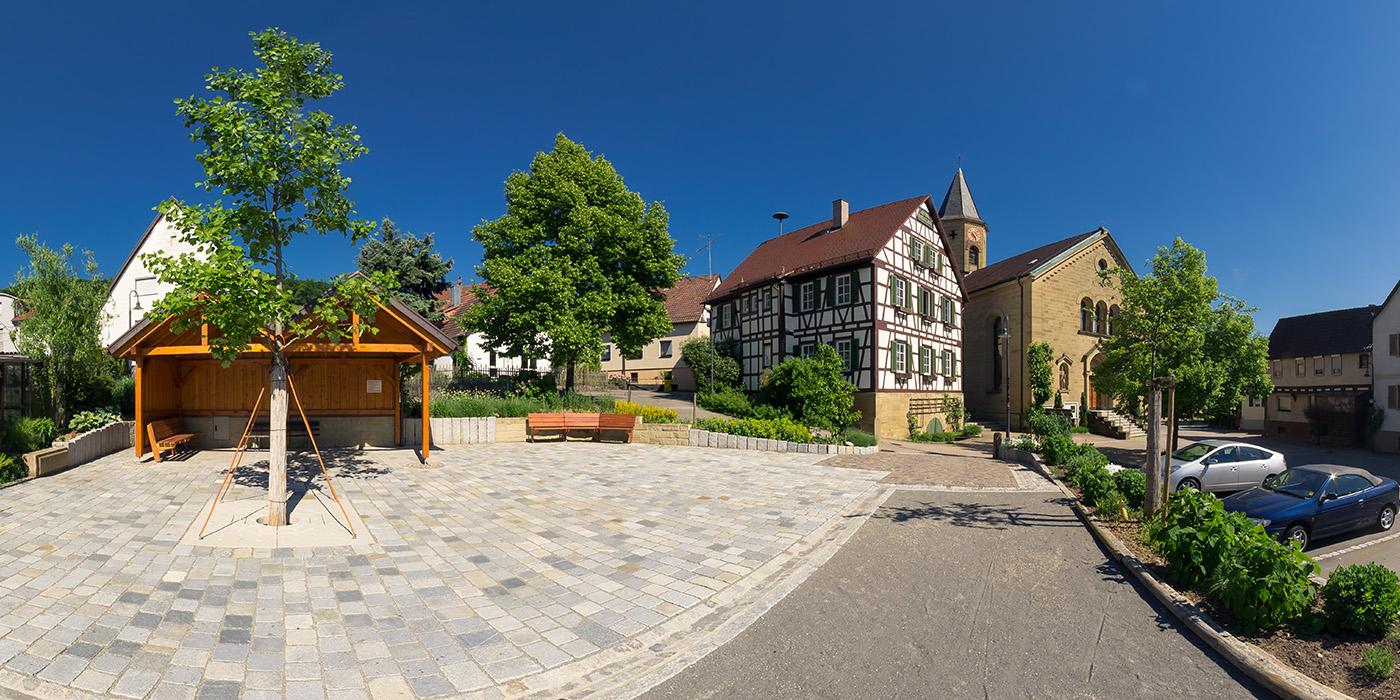 wimmental_dorfplatz