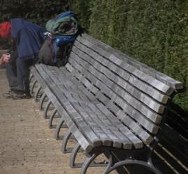 Obdachloser_Berlin